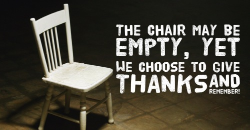 empty-chair-at-thanksgiving