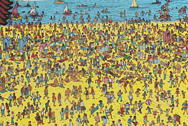 where-is-waldo