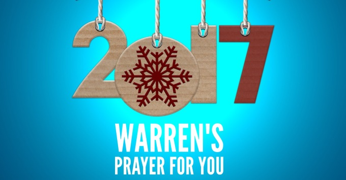 warrens-2017-prayer-for-you
