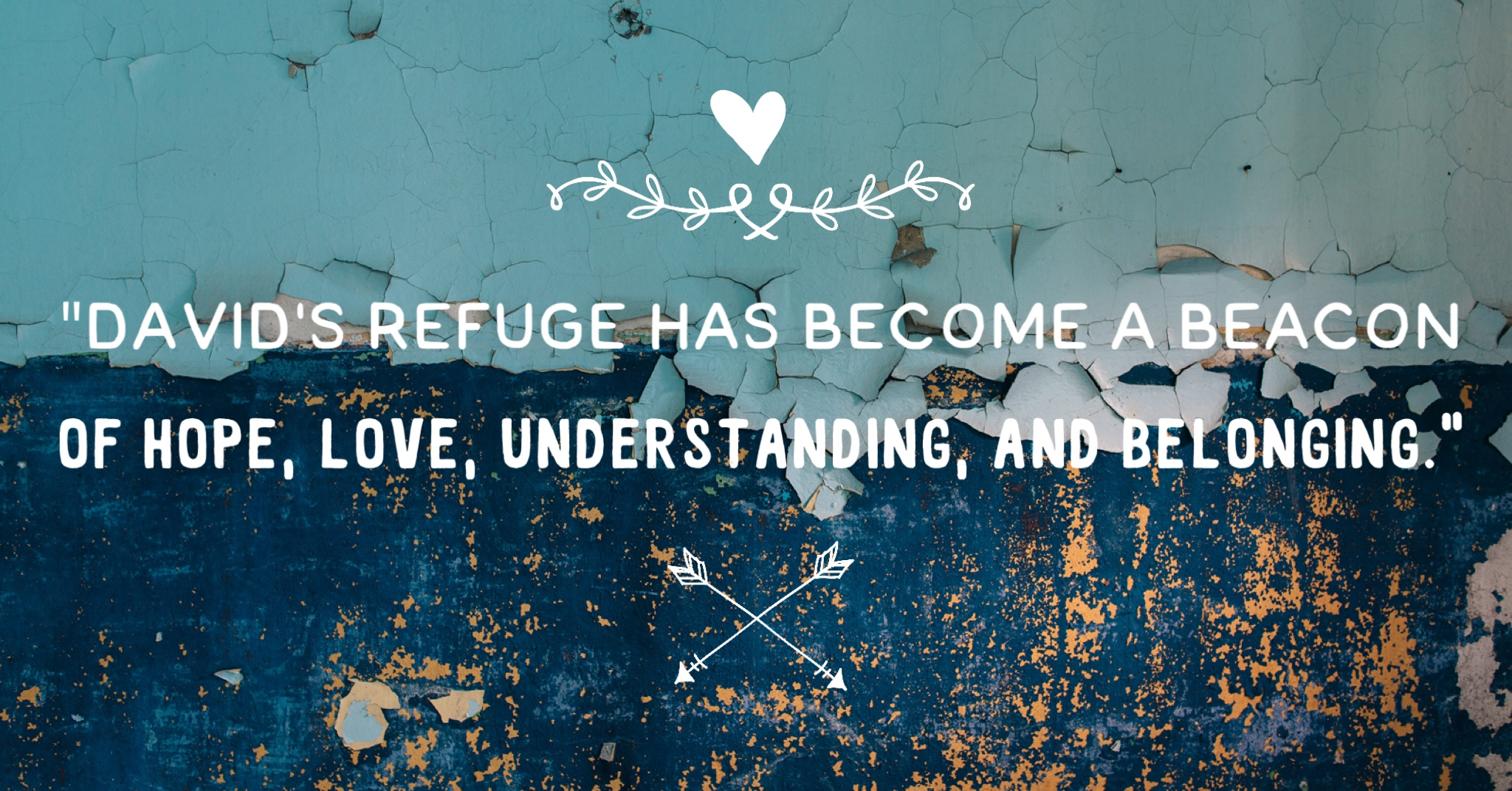 hope-love-understanding-belonging
