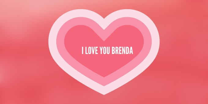 i-love-you-brenda